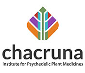 Chacruna institute for psychedelic plant medicines