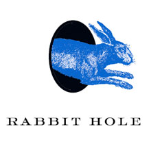 Rabbit hole is an institute for psychotherapy and research of healing potential of non-ordinary states of consciousness